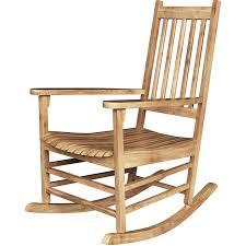 Cracker Barrel Rocking Chair Chair Fascinating Greenwood Rocking Chair Material Wood