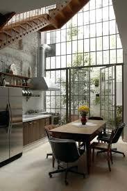 eclairage cuisine professionnelle design d intérieur eclairage cuisine professionnelle hotte