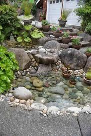 Garten Gestalten Vorher Nachher Die Besten 25 Bachlauf Anlegen Ideen Auf Pinterest Bachlauf Im