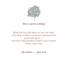 congratulations wedding card wedding card congratulations message lake side corrals