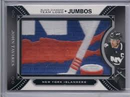 20 best new york islanders trading cards images on pinterest