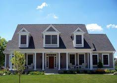 cape cod cottage house plans plan 32436wp charming country home plan southern farmhouse