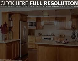 images of orange kitchen ideas home design modern kitchens blog