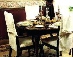 dining table chair covers plastic chair covers for dining room chairs jcemeralds co