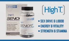 high t senior reviews ageless reviews is it effective at boosting low test
