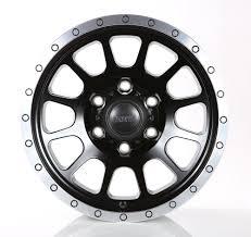 nissan armada bolt pattern toyota truck wheels ebay