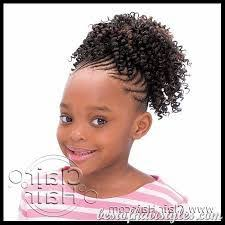 98 best lyric hair images on pinterest toddler hairstyles