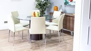 oval dining table for 8 29 fresh oval dining table for 6 images minimalist home furniture