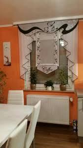 173 best kardinad paneelid images on pinterest curtains