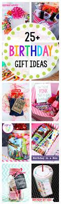 s birthday gift ideas birthday gift ideas for friends birthday gifts birthday