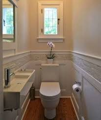 Make The Most Of A Small Bathroom Neutral Bathroom Small Bathroom Ideas 20 Ways To Make The Most