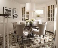 Download Round Dining Room Table Sets Gencongresscom - White round dining room table sets