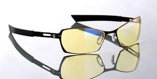 blue light blocking glasses that fit over prescription glasses amber lenses to block blue light and improve sleep a randomized