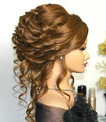 hair wedding styles wedding updos for hair pictures simple wedding updos for