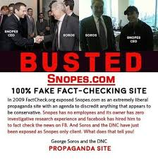Team Black Guys Meme - fact check was snopes com busted for our ceo s ties to george soros