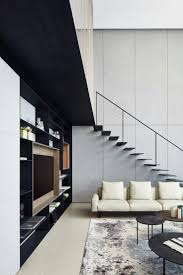 interior design blogs to follow 1358 best stairs images on pinterest stairs interior