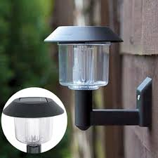 Outdoor Solar Lights On Sale by Compare Prices On Garden Solar Lights Sale Online Shopping Buy