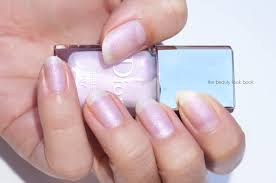 dior vernis in blossom 132 perle 187 and pampille 192 spring