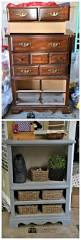 best 25 old dresser redo ideas on pinterest used dressers