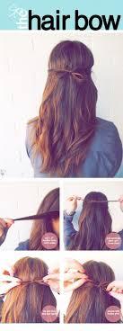 Frisuren Selber Machen You by Die Besten 25 Haarige Ideen Auf Haarige Mädchen