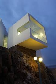Home Architecture Design Modern 1279 Best Design And Architecture Images On Pinterest