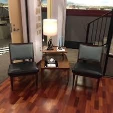 Mid Century Modern Furniture San Diego by Mid Century 20 Photos U0026 37 Reviews Antiques 3795 Park Blvd
