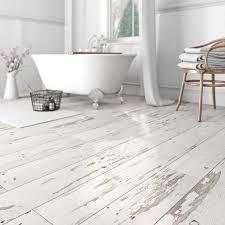 100 vinyl flooring for bathrooms ideas best 25 oak bathroom