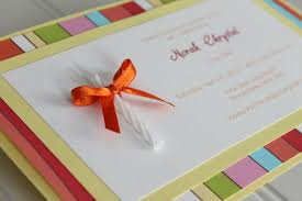 cute birthday invitations 17 best ideas about birthday party invitations on pinterest 7th