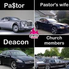 Black Church Memes - some truth to this church meme ghetto red hot