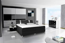 chambre de luxe design chambre luxe design images info collection avec chambre design de