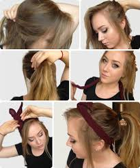 quick hairstyles for long hair at home quick hairstyles for long hair at home hairstyle for women man