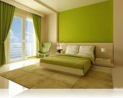 bright wall paint colors 5680