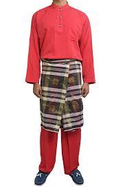 design baju yang smart 40 best baju melayu lelaki images on pinterest baju melayu