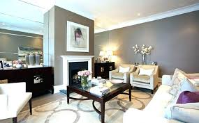 modern interiors for homes modern home interior design interior modern home interiors