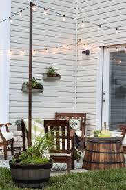 best 25 patio makeover ideas on pinterest budget patio patio