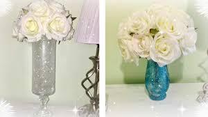 wedding centerpiece vases bathroom diy glamorous wedding centerpiece vase dollar tree