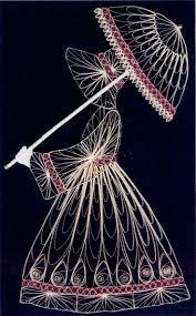 858 best אומנות קווילינג quiling paper art images on pinterest