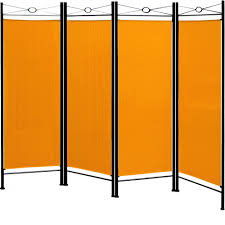 pet room dividers room divider screen folding paravent 4 panel partition wall panel