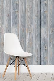 wallpaper milexa