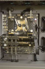 home theater pc build 2014 best 25 liquid cooled pc ideas on pinterest cool gaming setups