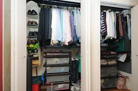 10 tips to organize your closet and sell your home faster