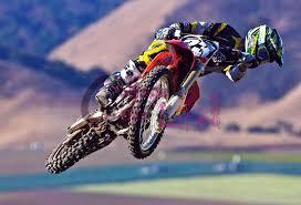 motocross bike games dirt bike wallpaper wallpapersafari