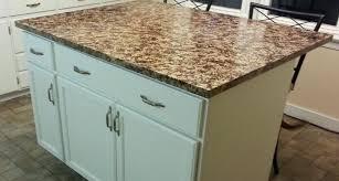 kitchen island base unfinished kitchen island cabinets trends unfinished kitchen island