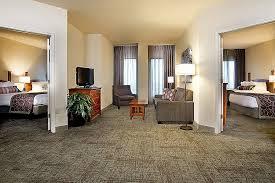 staybridge suites anaheim 2 bedroom suite staybridge suites floor plans fresh staybridge suites 2 bedroom