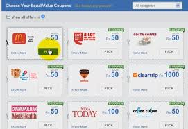 home designer pro coupon choosing coupons in freecharge youtube