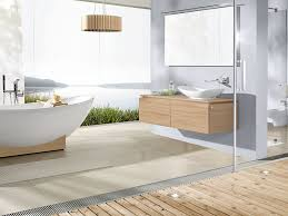 bathroom sink very small bathroom designs uk with affairs design