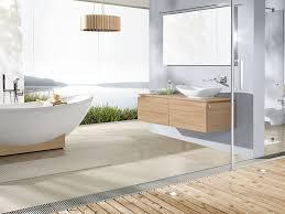 bathroom sink g plan ikea grundtal faucet installation ikea