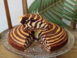 hervé cuisine rainbow cake herv2 cuisine plan iqdiplom com