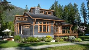 sq ft house plans with loft beaver homes and cottages search
