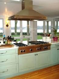 stove island kitchen kitchen island with range top kitchen island wolf stove island